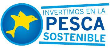 Invertimos-en-la-pesca-sostenible